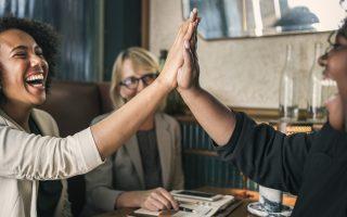Égalité et diversité : une formation à la non discrimination
