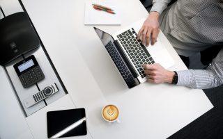 L'e-learning vu par l'EAP : maximiser les bénéfices, soigner les synergies