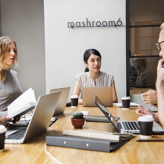 Intégrer le gender mainstreaming dans vos pratiques