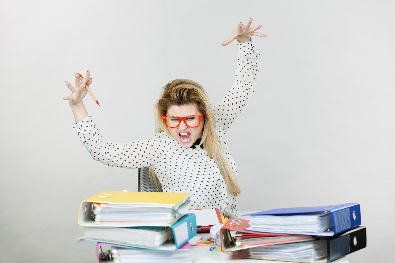 Se former aux risques psychosociaux, améliorer le bien-être au travail