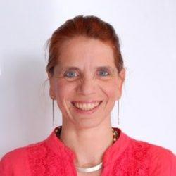 Anne Rysenaer