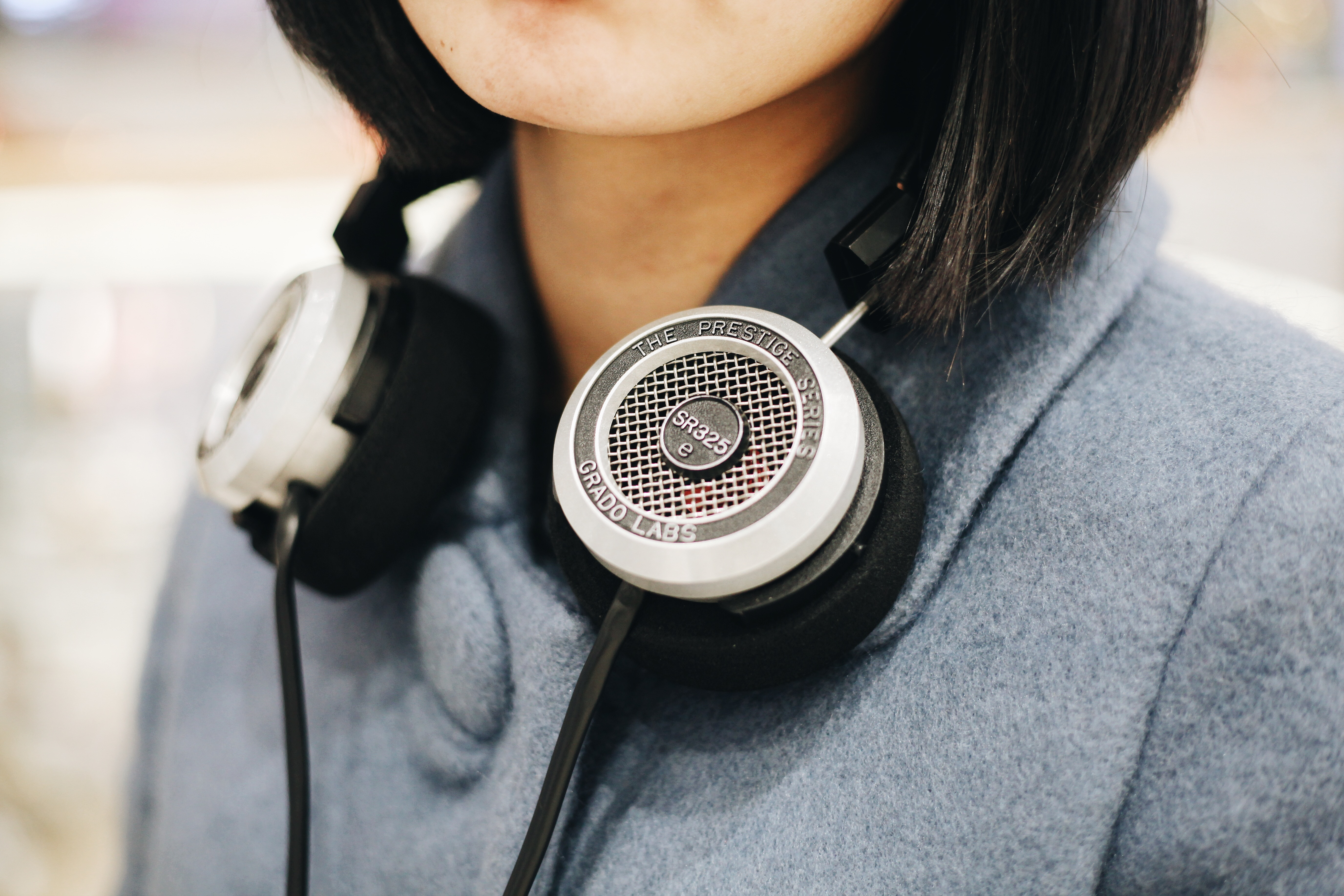 [Podcast] Les risques psychosociaux, analyse et prévention