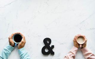 Le co-développement professionnel : apprendre les uns des autres