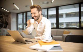Management à distance : les clés de la réussite