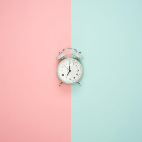 La gestion du temps : outil de management et enjeu RH