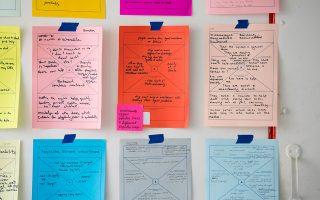 Différence entre processus, projet et travail ad-hoc