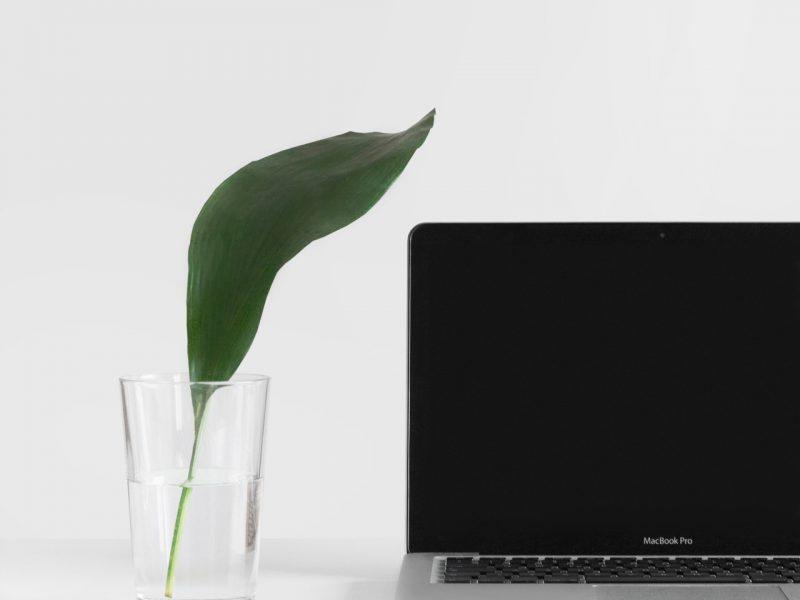 Réussir son projet de transformation digitale