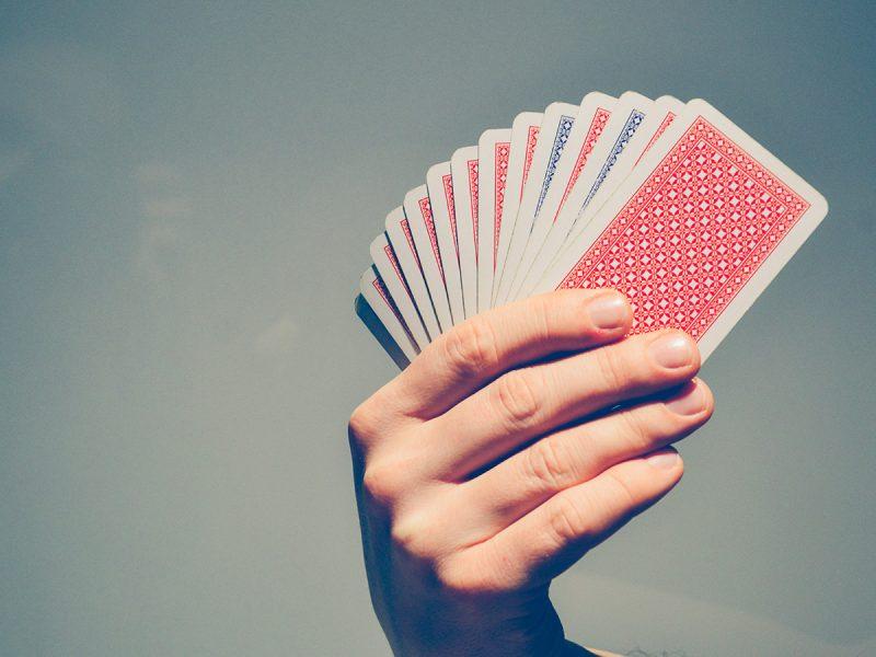 [Quiz] Risques psychosociaux : avez-vous les cartes en mains ?