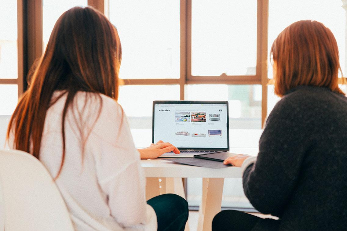 Apprendre partout grâce aux pédagogies digitales