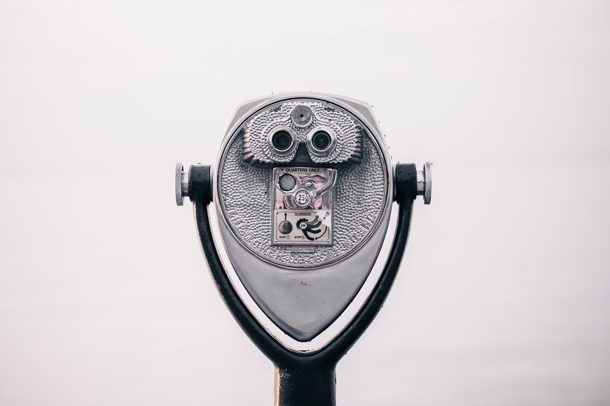Méthode DESC : un outil pour une culture du feedback au travail