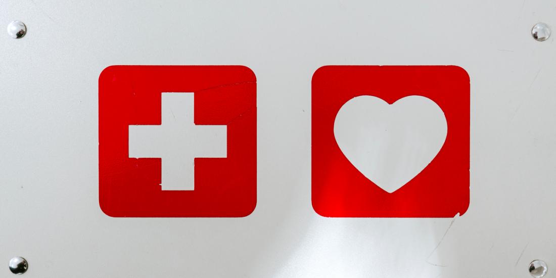 E-learning en secourisme : 2 supports pour (ap)prendre les bonnes décisions