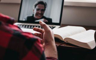 La visioconférence professionnelle : les bonnes pratiques