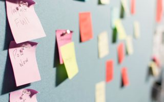 Gestion de projet agile : c'est facile avec le Kanban