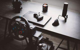 Transformation numérique : quelles sont les compétences clés du manager ?