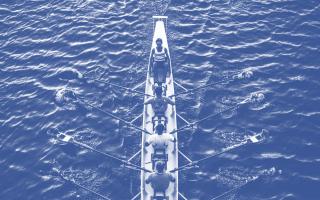 Le Guide de l'EAP #7 – L'engagement actif