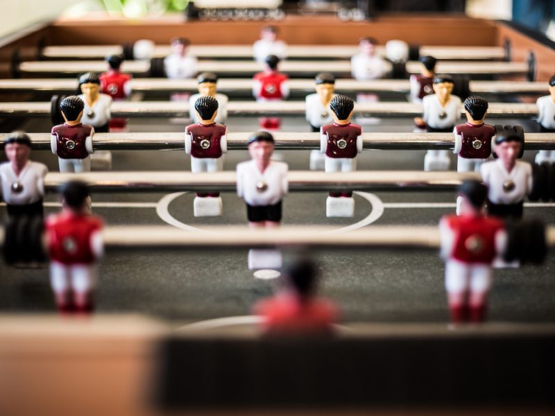 Le manager coach : une posture à adopter