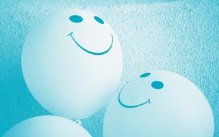 Le Guide de l'EAP #8 – Le feedback et la consolidation