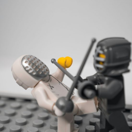 Comment prévenir et gérer l'agressivité au travail ? En se formant
