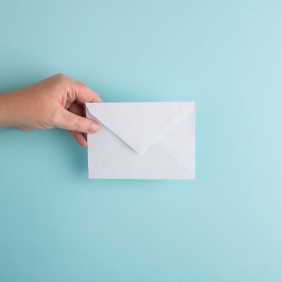 Mieux gérer ses e-mails et ses priorités, la clé pour gagner du temps