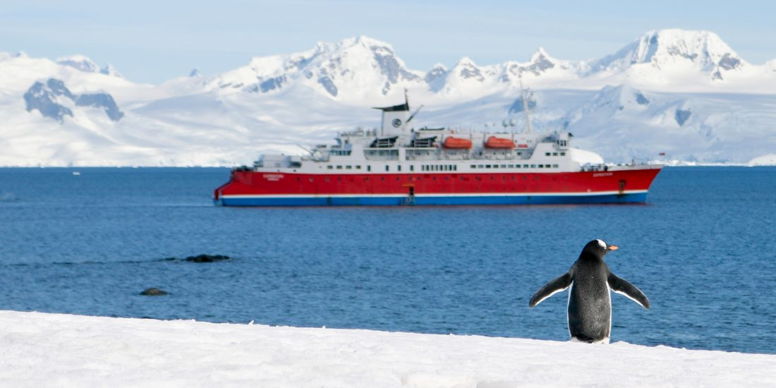 Formation initiale : l'onboarding à distance, vu par l'EAP